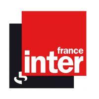 France Inter : Frédéric Pommier récupère la revue de presse d'Ivan Levaï