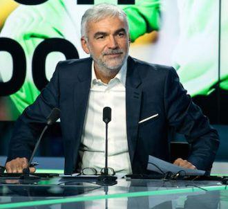 Pascal Praud récupère 'Ca se dispute' sur i-Télé