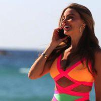 Les actrices de télé les mieux payées d'Hollywood en 2014