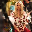 Kaley Cuoco est la troisième actrice de la série la mieux payée