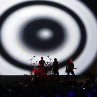 U2 offre gratuitement son nouvel album