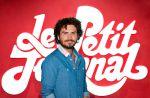 """""""Le Petit Journal"""" : Maxime Musqua poussé vers la sortie"""