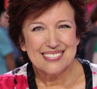 Roselyne Bachelot sur puremedias.com toute la journée.