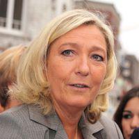 Doc de France 3 sur le FN : Un hashtag provoque la colère des internautes