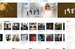 Apple : iTunes devrait inté
