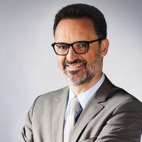 Edouard Boccon-Gibod (Metronews) quitte le groupe TF1