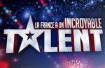 """""""La France a un Incroyable Talent"""" de retour sur M6 le 9 décembre"""
