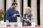 """Audiences : Bilan en hausse pour """"Le Meilleur pâtissier"""" saison 3"""