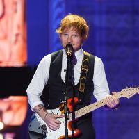 Nominations aux Grammy Awards 2015 : Ed Sheeran, Sia et Pharrell parmi les nommés