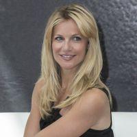Sandrine Corman va animer le concours de danse de TMC
