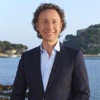 Stéphane Bern et Laurent Delahousse personnalités télé préférées des Français