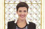 Election de Miss nationale : l'absence de Cristina Cordula provoque la colère de certains spectateurs