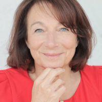 M6 : Bibiane Godfroid quitte la direction des programmes de la chaîne
