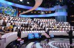 """Retour de """"Que le meilleur gagne"""" : Nagui et 200 célébrités ce soir sur France 2"""