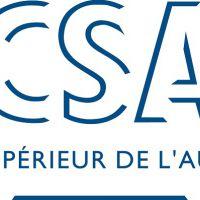 Quels seront les nouveaux visages du CSA ?