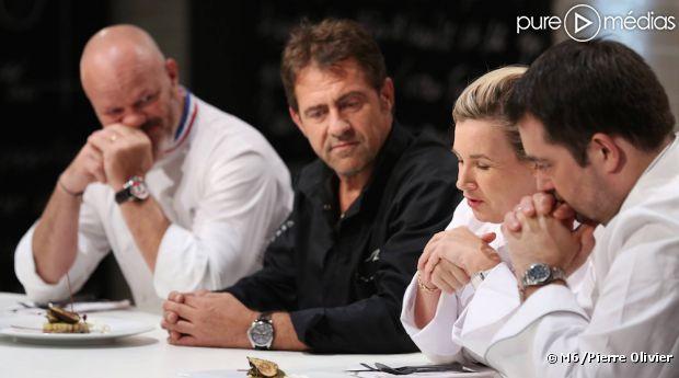 TOP CHEF 2015 .... SAISON VI ...  4471234-le-jury-de-top-chef-2015-620x345-1