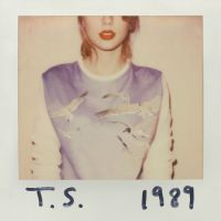 Charts US : Taylor Swift détrônée, pas de record historique pour les femmes