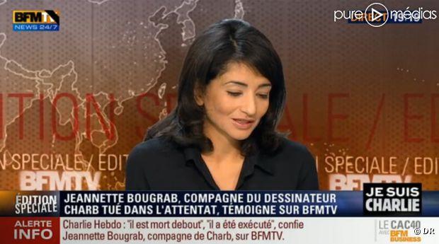 http://static1.ozap.com/articles/3/46/10/63/@/4471901-le-frere-de-charb-assure-que-jeannette-620x345-1.jpg