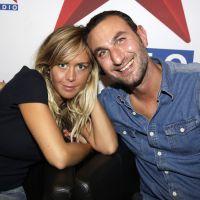 Virgin Radio : Michaël Zazoun quitte l'émission d'Enora Malagré