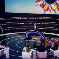 TF1 : Carole Rousseau et Christophe Beaugrand font passer un test de QI ce soir
