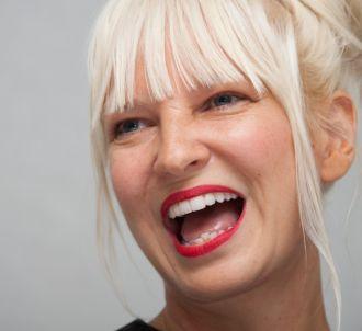 Sia dévoile 'Salted Wound' pour la bande originale de...