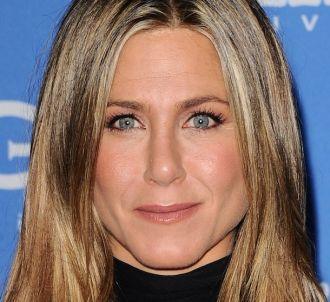 Jennifer Aniston a failli être remplacée dans 'Friends'