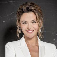 Sandrine Quétier va animer