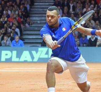 La Coupe Davis sera désormais diffusée sur beIN Sports