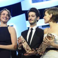 César 2015 : Le résumé de la soirée