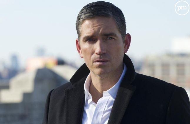 """Person of Interest"" en baisse sur un an"