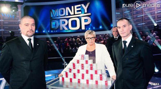 Discussion sur l' Etoile de TF1 du 2 novembre  2016 - Page 3 4476684--money-drop-de-retour-le-13-avril-sur-620x345-1