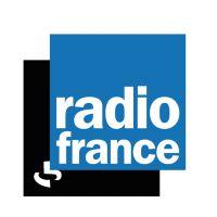 Radio France : La grève reconduite pour un septième jour demain