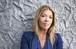 Présidence de France Télévisions : Huit candidats déclarés dont Marie-Christine Saragosse