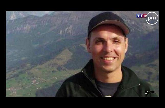 <p>Andreas G., victime de son homonymie avec le pilote de la Germanwings</p>