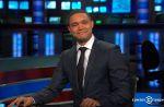 """Jon Stewart quitte le """"Daily Show"""" : Comedy Central a trouvé son remplaçant !"""