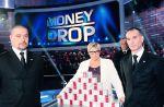 """Audiences : """"Money Drop"""" signe un retour correct, """"Le Maillon Faible"""" revient doucement"""