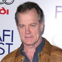 Après le scandale sexuel, Stephen Collins recasté dans la série