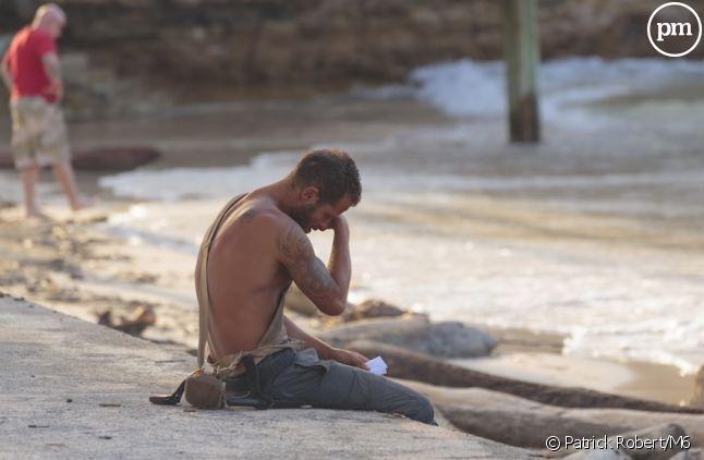 """""""The Island : Seuls au monde"""" le 19 mai sur M6"""