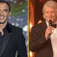 Fête de la musique : TF1 et France 2 en guerre musicale le 20 juin