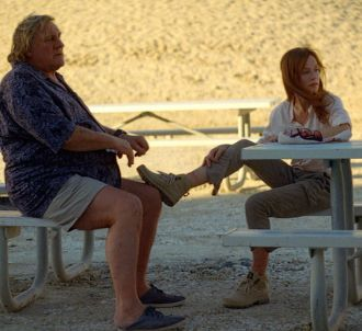 Bande-annonce de 'The Valley of Love'
