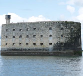De nombreuses nouveautés dans 'Fort Boyard'