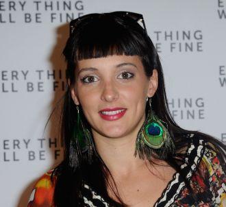 Erika Moulet