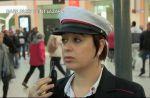 SNCF : Une pub inédite chaque jour sur TF1 tournée le matin-même