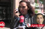 """Quand """"Le Petit Journal"""" appelle Agnès Saal au ministère de la Culture"""