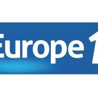 Thierry Lecamp quitte Europe 1 suite à l'arrêt de