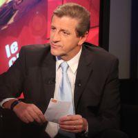 LCI : Eric Revel, directeur général, quitte le groupe TF1