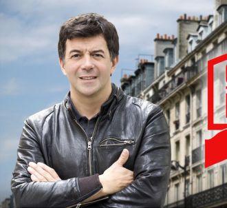 'Chasseurs d'appart'' va revenir sur M6