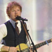 Ed Sheeran rejoint la nouvelle série du créateur de