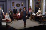 """Audiences : Bilan catastrophique pour """"Murder"""" saison 1 sur M6"""