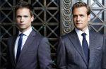 """France 4 déprogramme """"Suits, avocats sur mesure"""""""